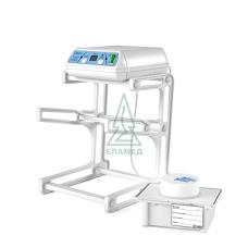 Установка для ультразвуковой предстерилизационной очистки медицинских инструментов УЗО «МЕДЭЛ»