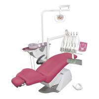 Стоматологическая установка Aria SE