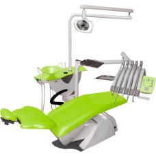 Стоматологическая установка Aria SR