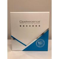 Opalescence PF  Patient Kit