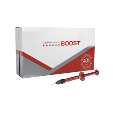 Opalescence Boost PF 40% Patient Kit