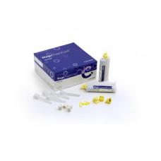 Magic FoamCord -  материал для легкой и безопасной ретракции десны, без использования ретракционной нити