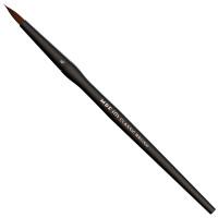 Кисть Classic Brush, натуральный ворс, размер 6