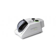 Аппарат для автоматической чистки и смазки наконечников Assistina 301 Plus