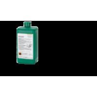 Очищающая жидкость MC-1000 (1000 мл) для аппарата Assistina 301 Plus