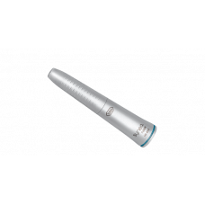 Наконечник прямой Synea Fusion HG-43 A, без подсветки