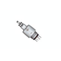 Быстросъемные соединения RQ-04 (Roto Quick) для соединения Ritter-Midvest, без света