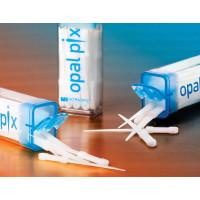 Пины Opalpix