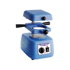Аппарат Easy-Vac EV2- для изготовления кап  и индивидуальных слепочных ложек