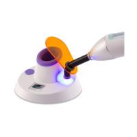 LEDEX WL-090 фотополимеризационная лампа