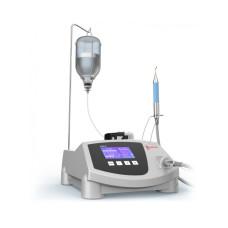 Аппарат ультразвуковой хирургический ULTRASURGERY (US-II)