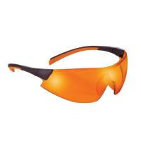 Очки защитные Monoart Evolution  glasses