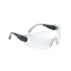 Очки защитные Monoart Spheric glasses