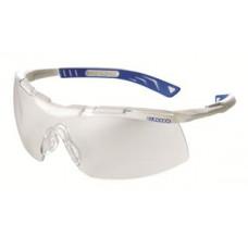 Очки защитные Monoart Stretch glasses