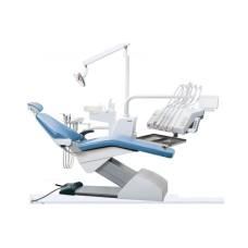 Стоматологическая утсановка Fona 1000S
