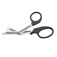 Зубчатые ножницы Utility Vinyl Cutters