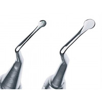 Ultradent Slide Packers