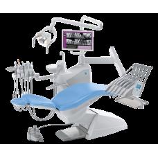 Стоматологическая установка SternWeber S200