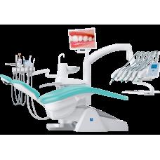 Стоматологическая установка SternWeber S220TR