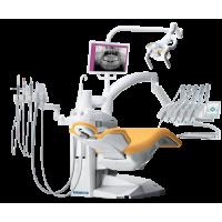 Стоматологическая установка SternWeber S280TRC