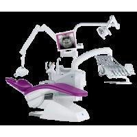 Стоматологическая установка SternWeber S300
