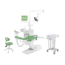 Стоматологическая установка CINGOL модель X1