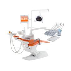 Стоматологическая установка CINGOL модель X5